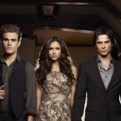 Vampire Diaries saison 4 : la mort (re)frappe Mystic Falls ! (SPOILER)