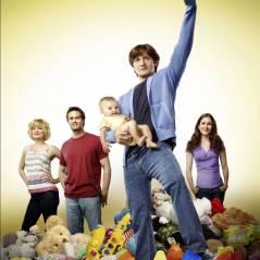 Raising Hope saison 2 : Jimmy et Greyson Chance débarquent sur Canal Plus Family ! (SPOILER)