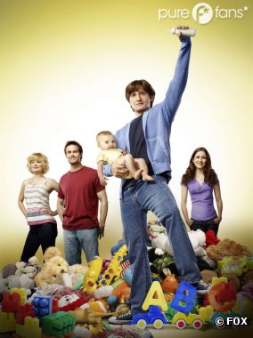 Raising Hope saison 2 arrive en France !