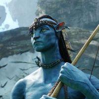 Les 50 plus grands films de tous les temps... sans Avatar ou Titanic !