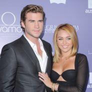 Miley Cyrus : Liam Hemsworth veut la virer du tournage de son film !