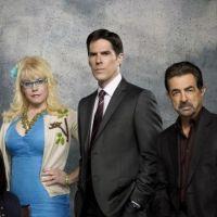 Esprits Criminels saison 8 : un acteur de Drop Dead Diva s'invite dans le show (SPOILER)