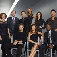 Private Practice saison 6 : un épisode musical en approche ? (SPOILER)