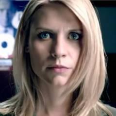 Homeland saison 2 : Brody vs Carrie dans la nouvelle bande-annonce ! (VIDEO)