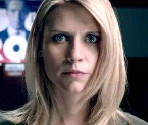 Brody VS Carrie dans le nouveau trailer de la saison 2 d'Homeland