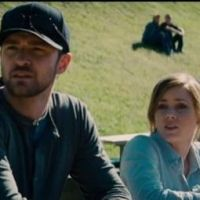 Trouble with the Curve : Justin Timberlake, gendre sexy pour Clint Eastwood ? (VIDEO)