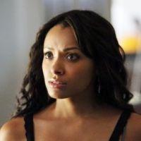 Vampire Diaries saison 4 : Bonnie va-t-elle passer du côté obscur ? (SPOILER)
