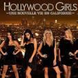 Hollywood Girls 2 revient dès le 27 août sur NRJ 12 !