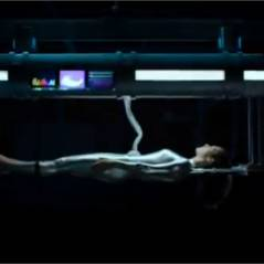 Coma : la minisérie en mode angoisse signée Ridley Scott ! (VIDEO)