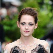 Kristen Stewart : sa carrière en danger, elle laisse tomber l'un de ses projets !