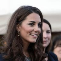 Kate Middleton : sa cousine so hot en couv' de Playboy ! (PHOTO)