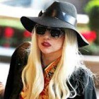 Lady Gaga : Elle collabore avec un rappeur