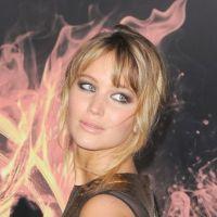 Jennifer Lawrence : elle clashe Kristen Stewart sur son aventure !