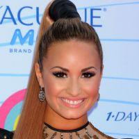 Demi Lovato : Miley Cyrus, Kim Kardashian et les autres pensent à ses 20 ans !
