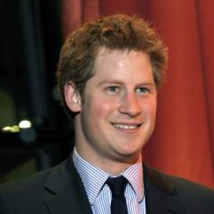 Prince Harry : top 5 de ses plus grosses hontes !