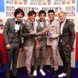 One Direction reste proche de ses fans !