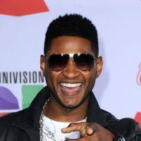 Usher : il obtient la garde de ses enfants ! Nouveau coup dur pour Tameka Foster