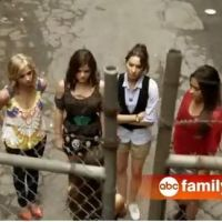 Pretty Little Liars saison 3 : trahison et surprises pour le final de la mi-saison ! (VIDEO)