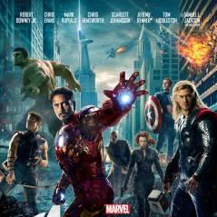 Avengers : la série S.H.I.E.L.D débarque bientôt sur ABC