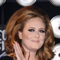 Adele : la future maman mariée en cachette ?!