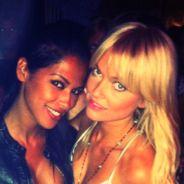 Caroline Receveur et Ayem : Découvrez leurs salaires pour Hollywood Girls 2 !