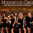 Les stars de Hollywood Girls 2 sont payées entre 300 et 1 000 euros par journée de tournage !