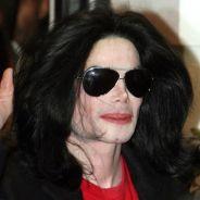 Michael Jackson : bientôt un nouveau procès sur sa mort ? Des e-mails mettent le doute...