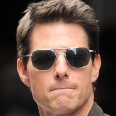 Tom Cruise : des auditions pour trouver une meuf ? Un réal' américain confirme !