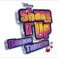 Shake It Up Dance Talents : Déhanchez vous dès le 15 septembre sur Disney Channel ! (VIDEO)