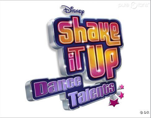Qui sera le vainqueur de Shake It Up Dance Talents ?