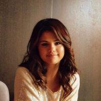 """Selena Gomez : """"un duo avec Justin Bieber ? Pas pour le moment"""" (INTERVIEW)"""