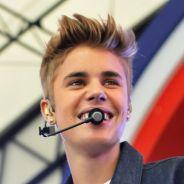 Justin Bieber VS One Direction : potes malgré la compét' aux MTV VMA 2012 !