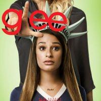 Glee saison 4 : Justin Bieber de retour dans la série !
