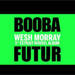 Booba : Willy Denzey et Rohff prennent cher dans Wesh Morray ! (AUDIO)