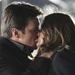 Castle saison 5 : Nathan Fillion parle d'un mariage Rick/Kate ! (SPOILER)