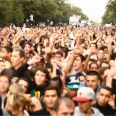 Techno Parade 2012 : transformez Paris en un dance floor gigantesque ou vivez l'événement en streaming !