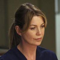 Grey's Anatomy saison 9 : c'est pas la joie au Seattle Grace ! (PHOTOS)