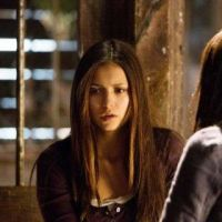 Vampire Diaries saison 4 : Elena enfermée, Bonnie mal en point et Damon absent ! (PHOTOS)