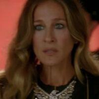 Glee saison 4 : Sarah Jessica Parker et les petits nouveaux se dévoilent ! (VIDEO)
