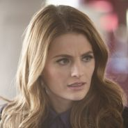Castle saison 5 : une scène choquante pour Kate et une nouvelle image ! (SPOILER)