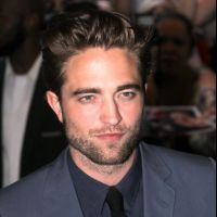 Robert Pattinson : Kristen Stewart bientôt remplacée ? Non, vive le célibat !
