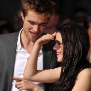 Robert Pattinson trompé par Kristen Stewart : un coup monté ? La vidéo qui met le doute !