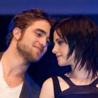 Robert Pattinson et Kristen Stewart : grosse crise de larmes et ça repart ?