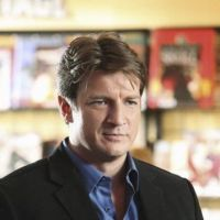 Castle : top 5 des théories les plus farfelues de Rick ! (VIDEOS)