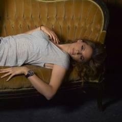 Castle saison 5 : Kate Beckett plus sexy que jamais ! (PHOTOS)