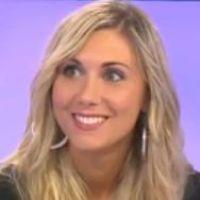Justine L'amour est dans le pré : Elle s'est bien moquée de Bertrand, la preuve ! (VIDEO)
