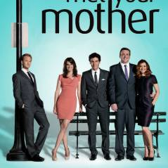 How I Met Your Mother saison 8 : encore des soucis dans l'épisode 1 ! (VIDEO)