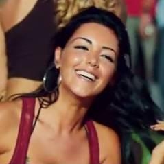 Nabila et Ayem : les Hollywood Girls font les bimbos dans un clip avec Chris Brown ! (VIDEO)