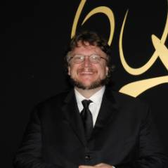 Guillermo Del Toro : une série sur les origines de la criminologie pour HBO !