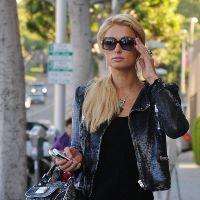 """Paris Hilton insulte les gays ! """"La plupart d'entre eux ont probablement le sida"""" (AUDIO)"""